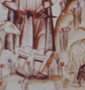 PLANTILLA ABARCA ALMOGÁVAR Screen10