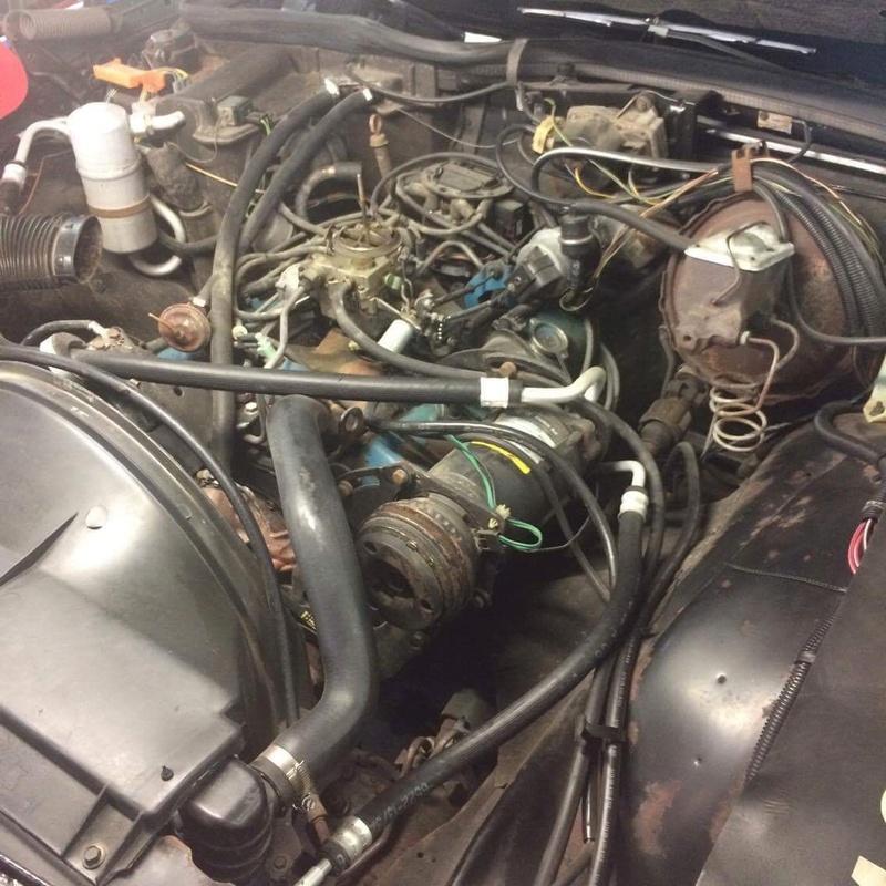 78 Impala Restoration Img_3220