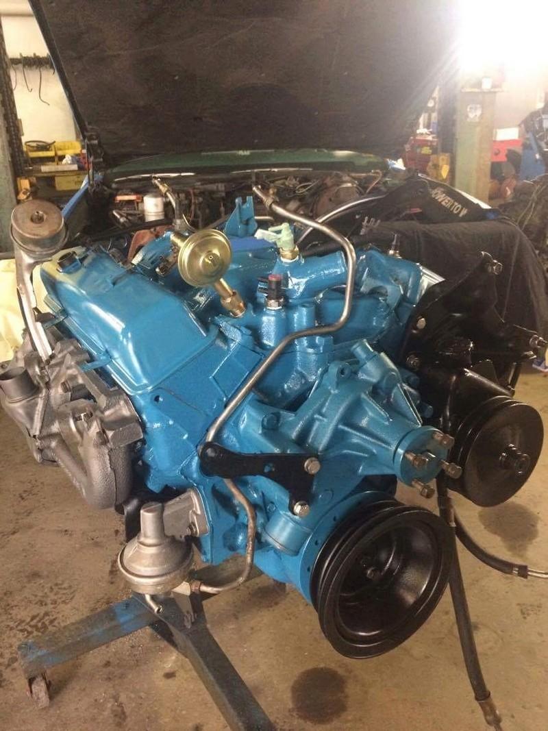 78 Impala Restoration Img_3222