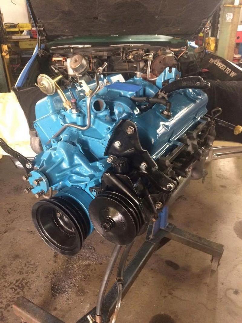 78 Impala Restoration Img_3223