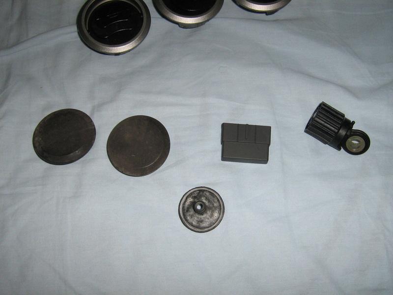 Algumas peças de acabamento e mecânica Img_0712