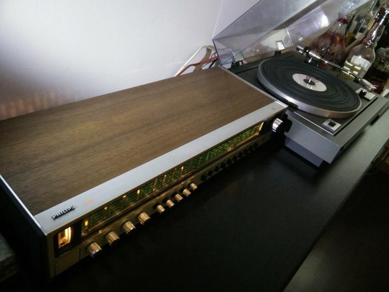 Qual o melhor amplificador.  Img_2010