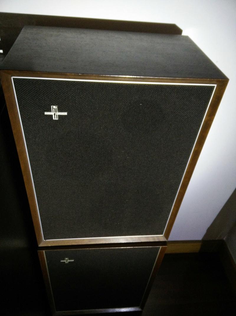 Qual o melhor amplificador.  Img_2011