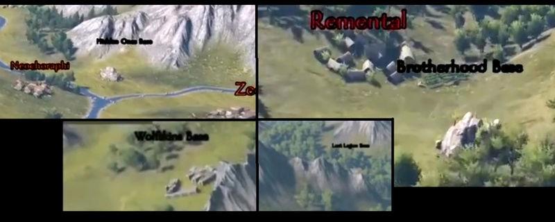 Toda la información sobre Mount & Blade 2: Bannerlord ¡Ya traducido! - Página 2 Sin_ty10