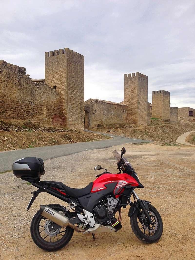 Castillos y motos - Página 6 Img_0010
