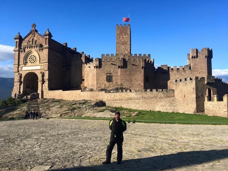 Castillos y motos - Página 6 Img_0011