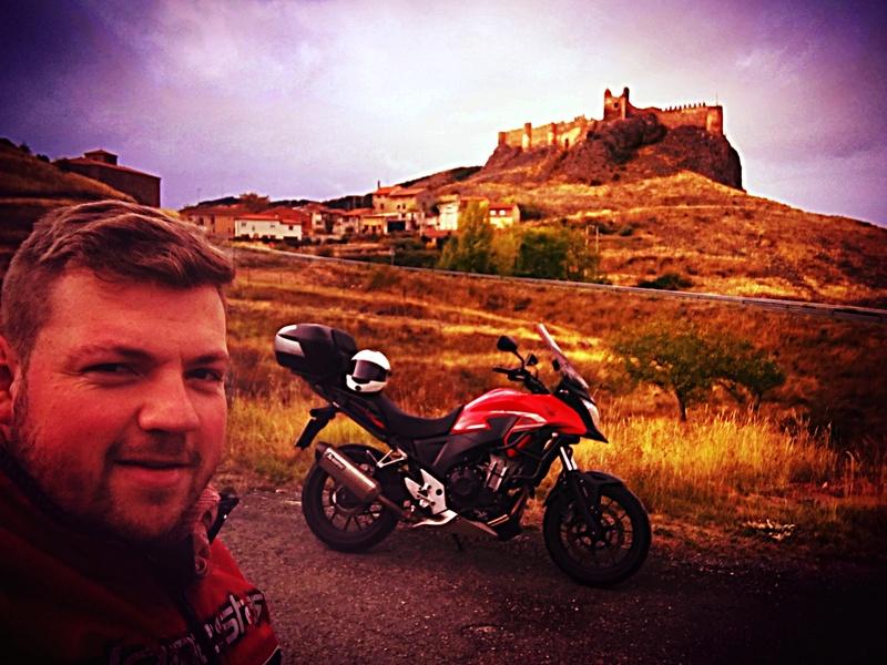 Castillos y motos - Página 6 Img_5110