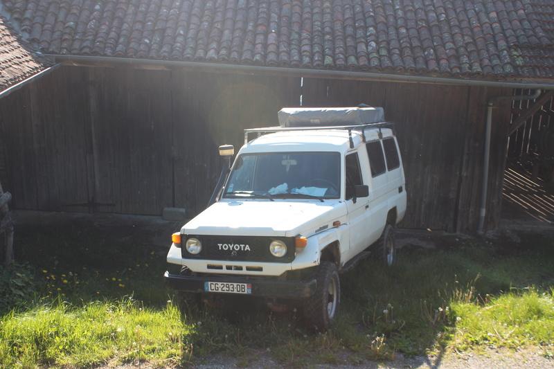[A vendre] BJ75 de 1986 Img_9311
