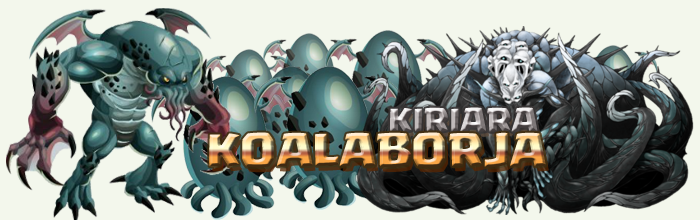 Firmas y Avatares Koalab10