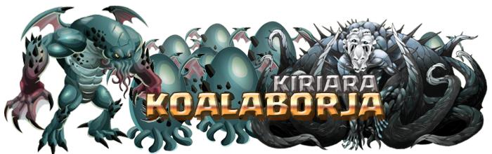 Firmas y Avatares Koalab11