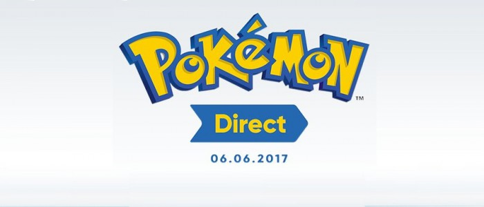 Pokemon direct demain !!! Pokemo10
