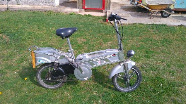Ayuda a saber tipo de bici que tengo  0sin_t11