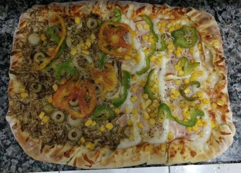 Forno PizzaGril da Itajobi - Página 4 Img_2010