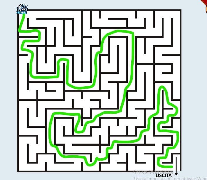 Elenco Partecipazioni: Gioca con il Serpente Marino #4 - Pagina 3 Inkedl10
