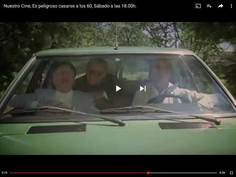 Chrysler en pelicula Image12