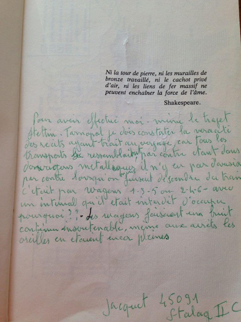 Camps de Prisonniers de Guerre (doc 5è Bureau) - Page 6 Whatsa10