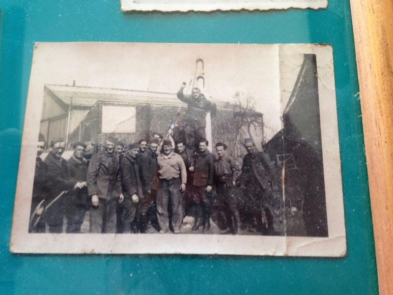 Camps de Prisonniers de Guerre (doc 5è Bureau) - Page 6 Whatsa12