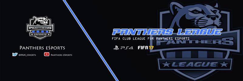 Bienvenidos al foro de @PAN_eSports