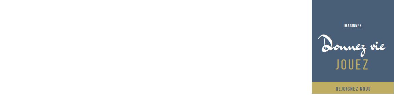 Braenn le bô 111