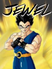 demande d'avatar pour Jewel 50 zenis Sans_t10