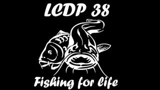 Forumactif.com : LCDP38.forumactif.org Fb11