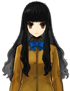 Jakushi Hanakawa Jakush10