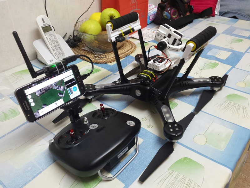 Instalando Telemetria 3DR Img-2010