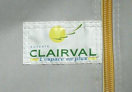 Un auvent Clairval Pict0013