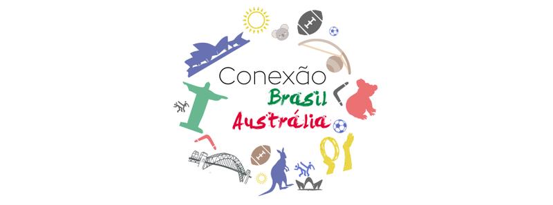 Fórum Conexão Brasil Austrália