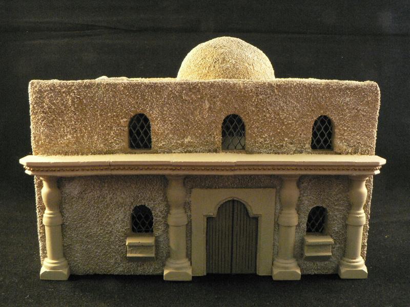 Mosquée 28mm P1100213