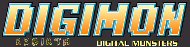 Digimon;R3b1RtH Digimo11