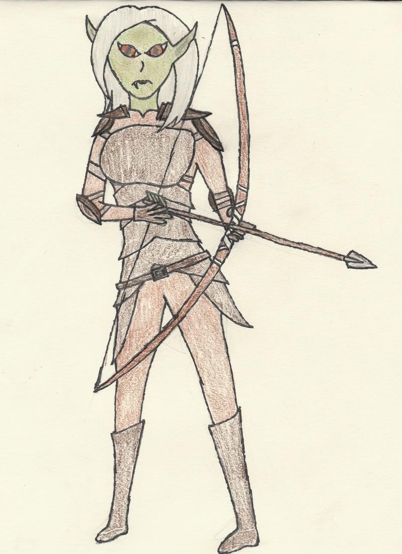 D&D Character sheet - ZeeBluff Img_2010