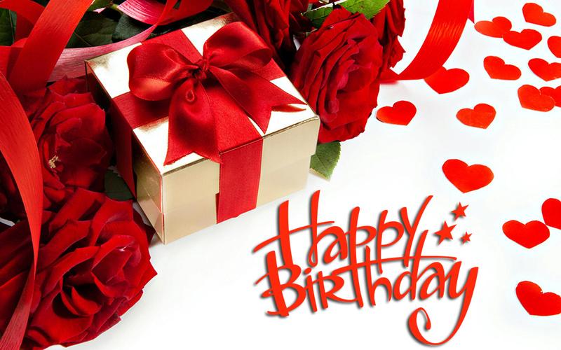 28 мая — День рождения Ижены! Rtm2fu10