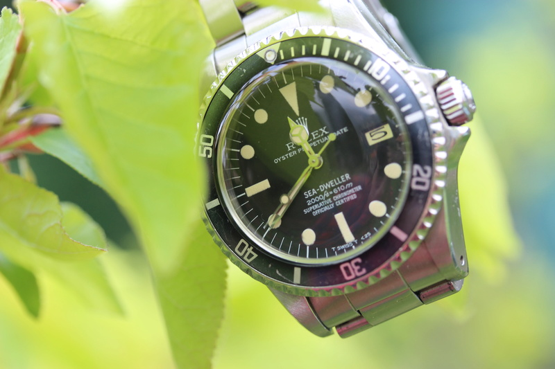 La montre du vendredi 16 juin 2017 Img_3510