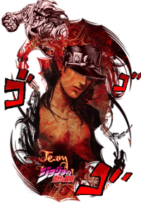 Izanagi VS Izanami - Page 2 Team_j17