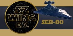 Salzgitter-Thiede - X-Wing Stammtisch des SZ-Wing e.V. Signat11
