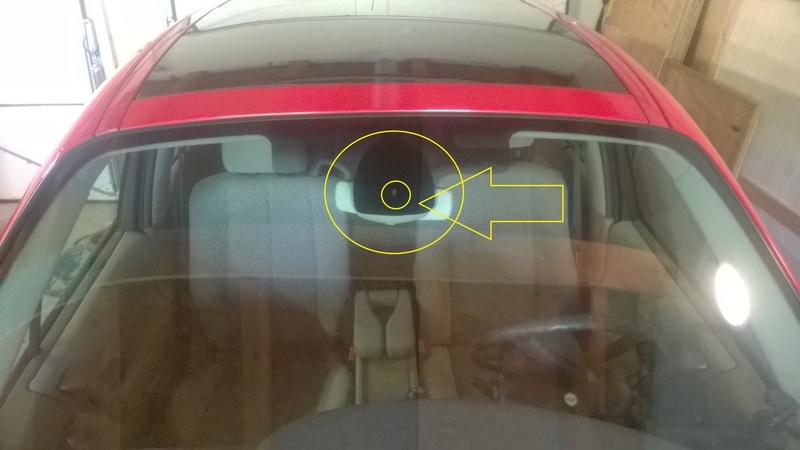 Intenzita podsvícení palubního počítače Wp_20110