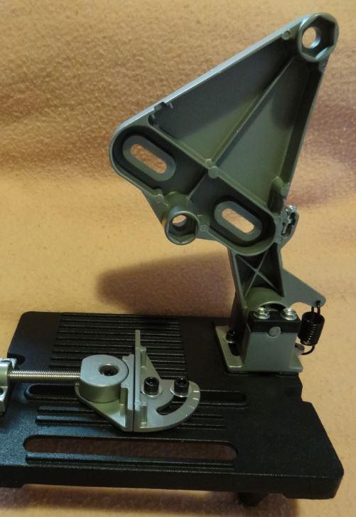 Comment couper précisément des tiges filetées en quantité (Diamètre entre 8 et 16 mm) ? - Page 2 212