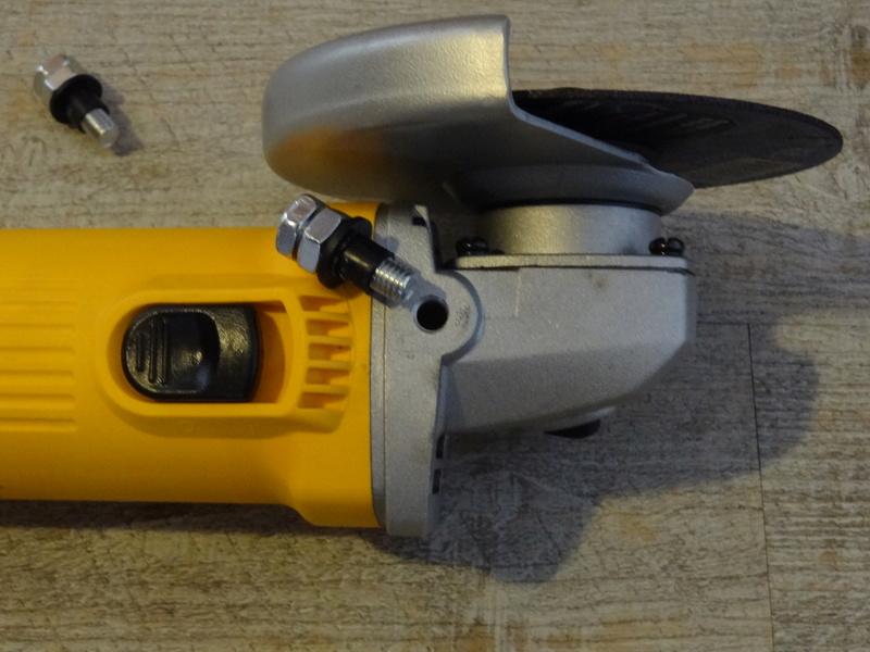 Comment couper précisément des tiges filetées en quantité (Diamètre entre 8 et 16 mm) ? - Page 2 Dsc03710