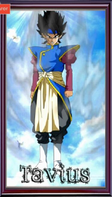 Avatar spécial pour Tavius Img_2016