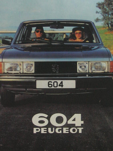 1000 images - Page 41 Peugeo10