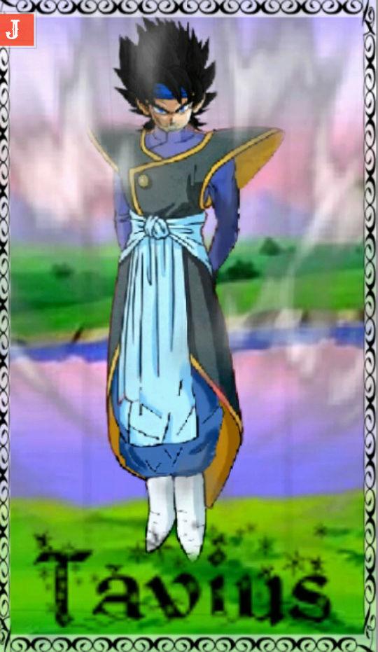 Avatar spécial pour Tavius - Page 2 Sketch20