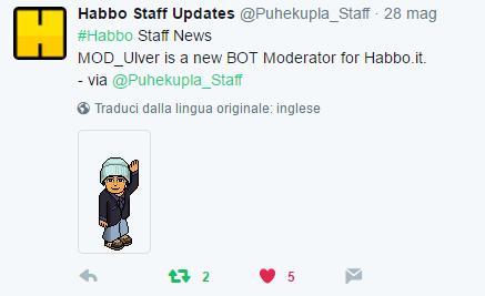 [ALL] Ecco i BOT Moderatori su Habbo {Aggiornamento 10 Giugno} Botmod10
