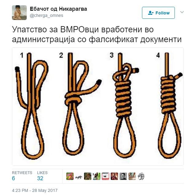 Владата на вазалот Зоран Заев Ttt10