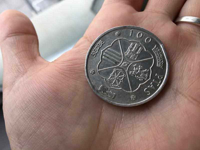 Monedas extranjeras Img_7117