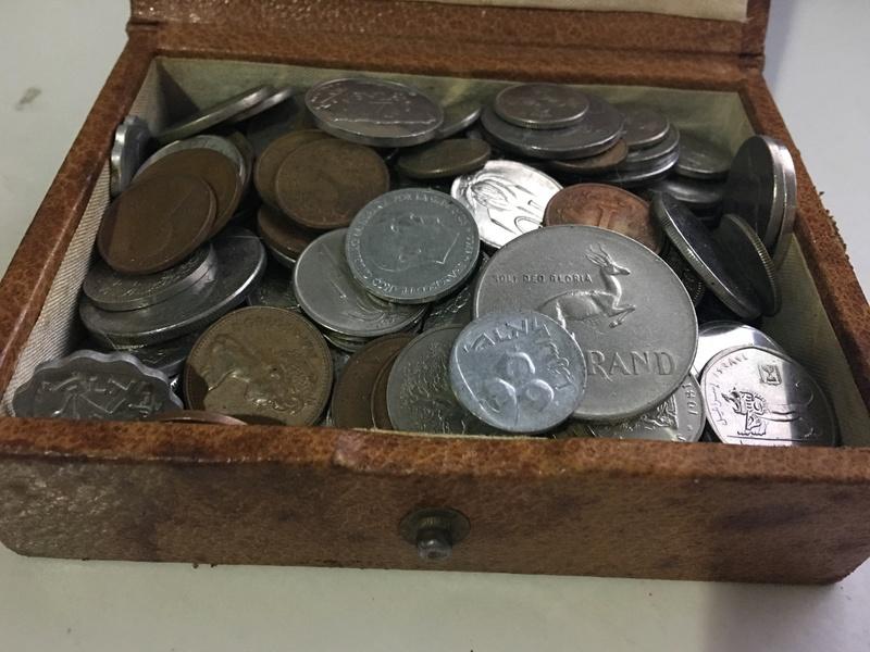 Monedas extranjeras Img_7118