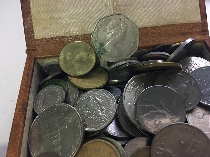 Monedas extranjeras Img_7211