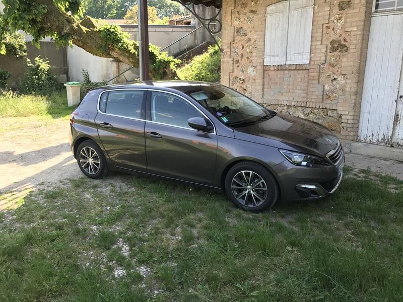 """Présentation et Photos de votre Voiture """"Peugeot"""" - Page 2 Img_0311"""