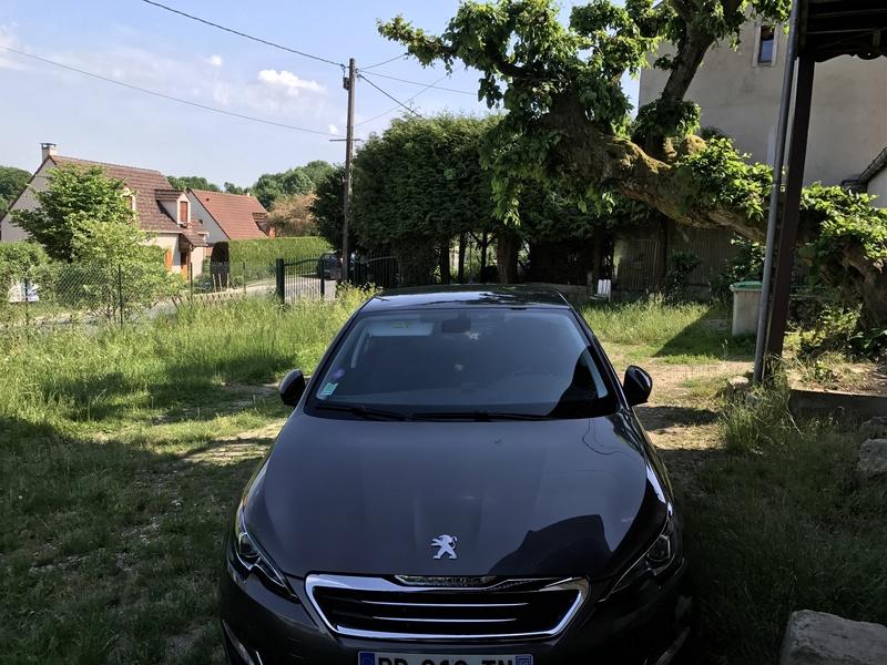 """Présentation et Photos de votre Voiture """"Peugeot"""" - Page 2 Img_0312"""