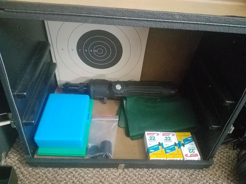 Box organizer 20170511